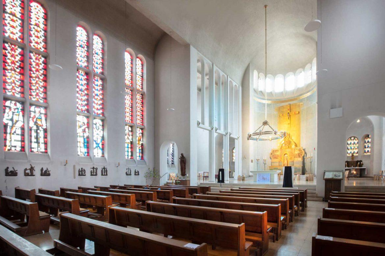 St. Maria-4