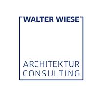 Walter Wiese Architektur | Consulting | Projekt Property- und Asset Managment