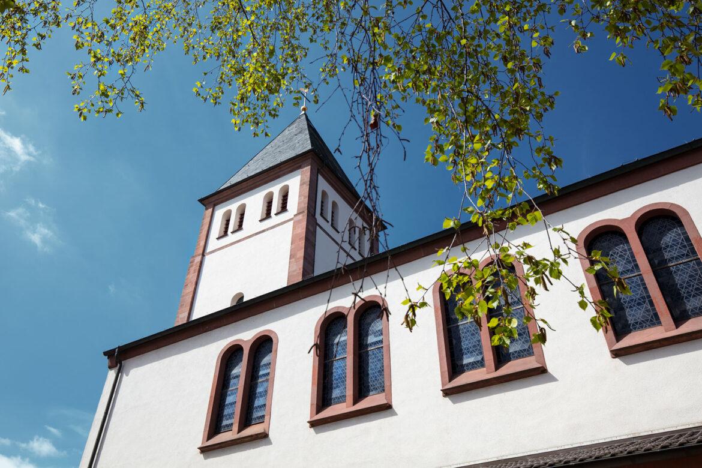 St. Maria-6