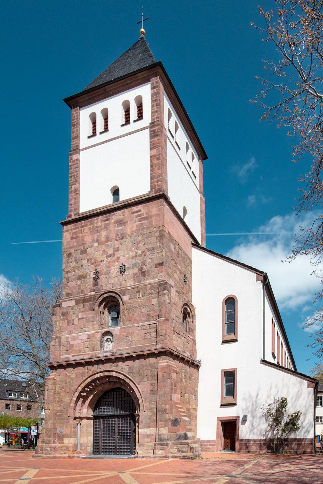 St. Maria-10