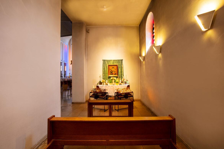St. Maria-8